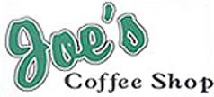Joes Coffee Shop.png