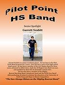 Garrett Nesbitt.jpg