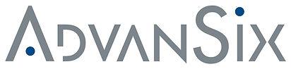 AdvanSix Logo Color_RGB.jpg