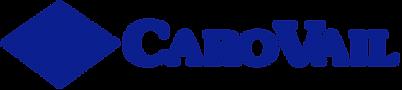 CEV_CaroVail-1.png