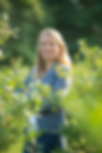 002_esther_web_onionstudio.jpg