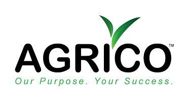 Agrico-Logo-Original (002).jpg