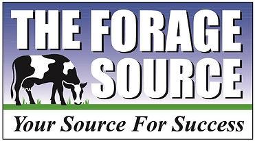 ForageSource-Good.jpg