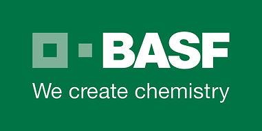 BASF Logo Green.jpg