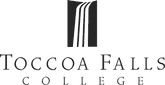 toccoa-falls-college-logo-8984_edited.pn