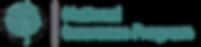 ABCUSA Logo.png