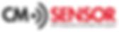 sensor-logo.png