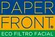 logopaper.webp