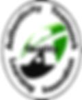 Values Logo final.png