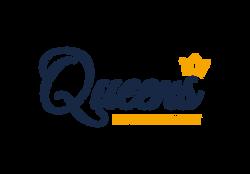 Queens - Logo