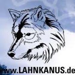 wolff_Lahnkanus