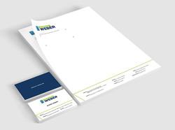 weber-kurumsal-kimlik-tasarimi-1