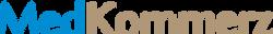 medkommerz_Logo