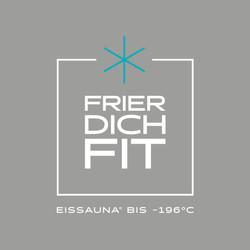 #frier_dich_fit_logo_