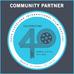 CIFF 40 - Community Partner