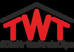 TWT_Logo 04_21 D-G