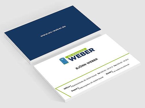 weber-kurumsal-kimlik-tasarimi-2.jpg