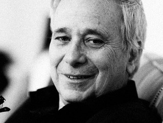 FACULTY STATEMENT: Why We Invited Ilan Pappé and Why It Is Important