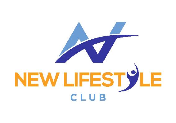 newlifestyle_club_logo_2017_