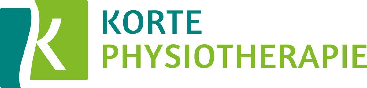 Korte_Logo_ausgeschrieben