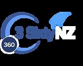3Sixty New Zealand