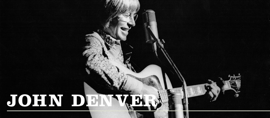 Tonight, Tuesday, March 16, Ballet with John Denver!