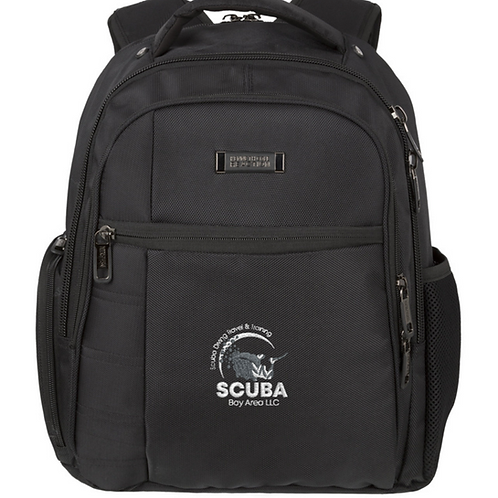 Kenneth Cole Backpack Custom Backpack