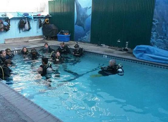 open-water-scuba-class.jpg