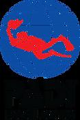 PADI-logo-BCB15E5C4A-seeklogo.com.png