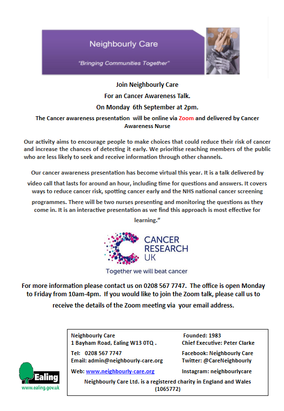 Screenshot 2021-08-23 at 09-56-49 cancer reasearch uk september 6th pdf.png