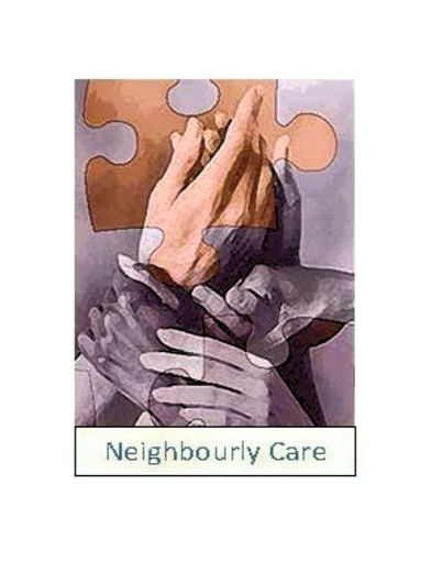 Neighbourly Care logo