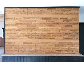 Wood Brick Wall.jpg