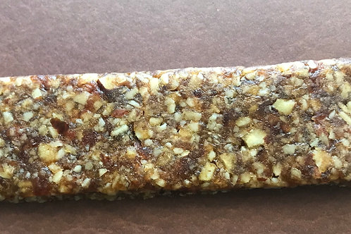 Almond & Date Bars (Pack of 6)