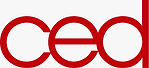ced_logo_red_offwhite_back.jpg