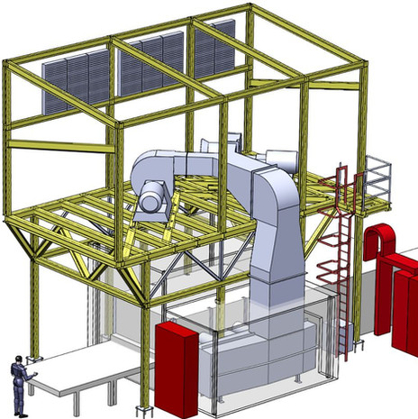 Blower assembly platform (2).jpg