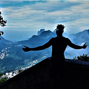 Combo Rio: Christ Redeemer & SugarLoaf