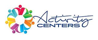 logo_activity.jpg