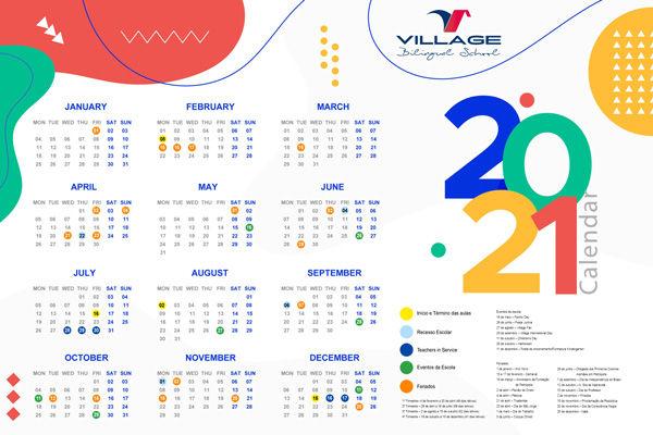 Village-calendário-2021link.jpg