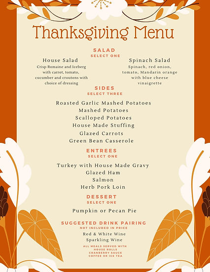 Whistlin' Jack's Thanksgiving Menu.jpg