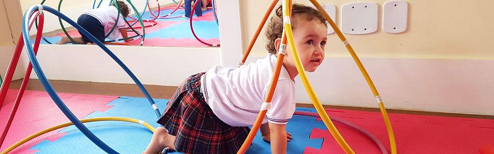 banner_preschool.jpg