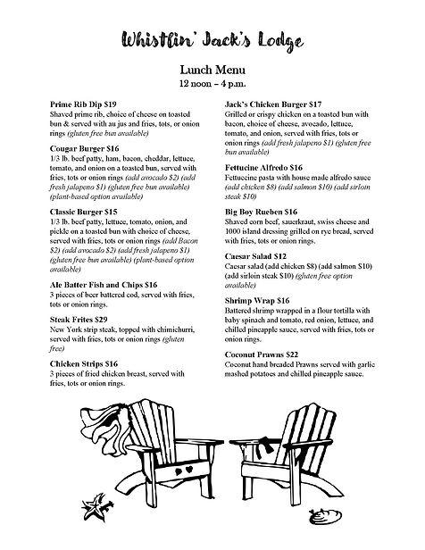 Lunch Menu 4.23.21 (1)_Page_2.jpg