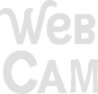 webcam-whistlinjacks_edited_edited.png
