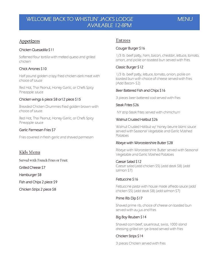 menu 3.1.jpg