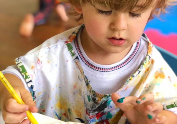preschool_3.jpg