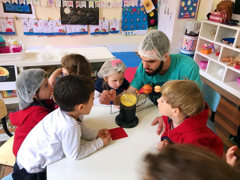 preschool_1.jpg