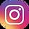 instagram-logo-panfleto.png