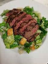 caesar steak salad.jpg