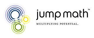 logo_jumpmath.jpg