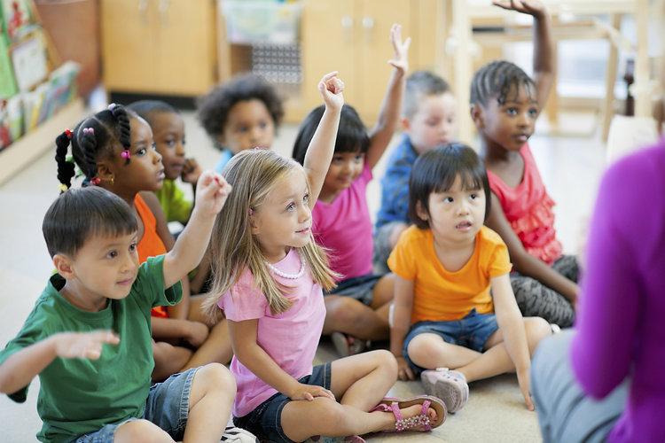 150917-diverse-preschool-1.jpg