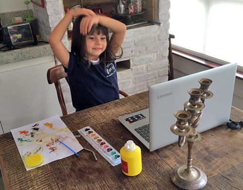 virtual_preschool.jpg